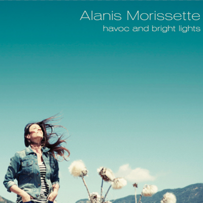 alanis-morissette-havoc-and-bright-light-400x400