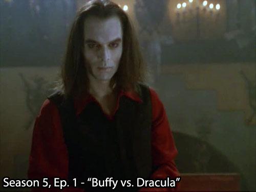 s5xe1 - buffy-dracula-2
