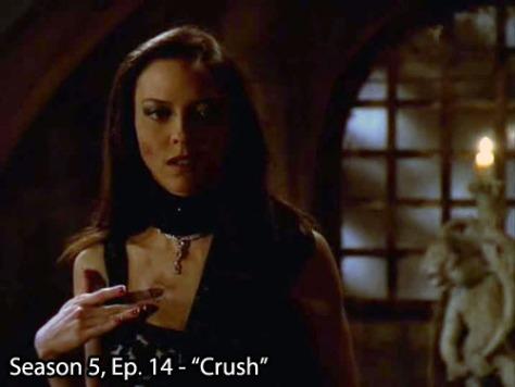 s5xe14 - crush