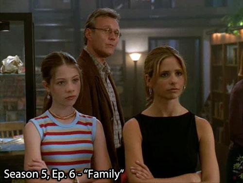 s5xe6 - family