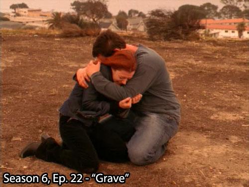 s6xe22 - grave - 2