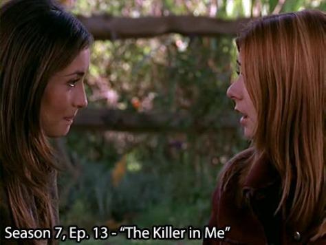 s7xe13 - the killer in me