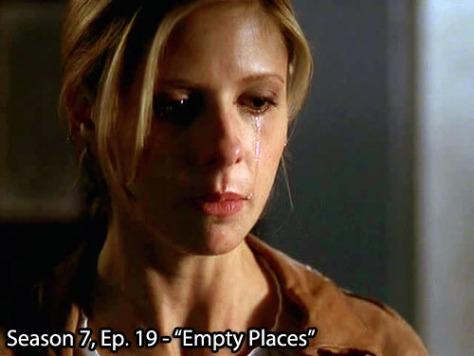 s7xe19 - empty places