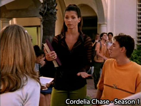 cordelia-s1