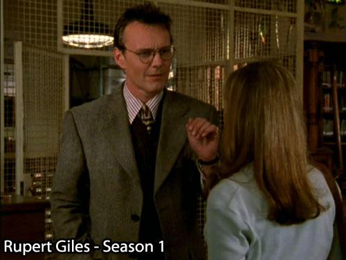 giles-s1