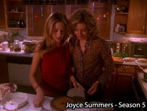 joyce-s5