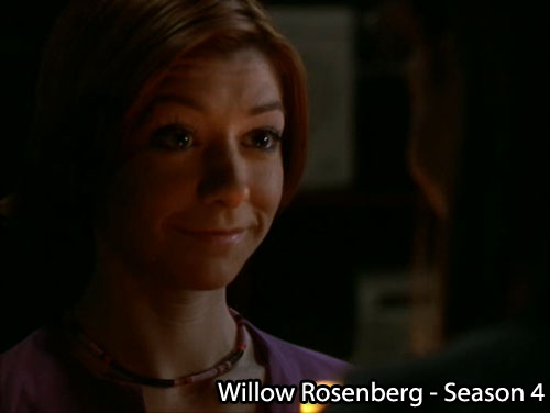 willow-s4