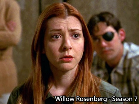 willow-s7