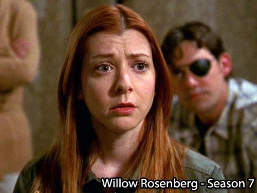 willow-s7