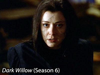 dark-willow
