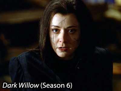 dark-willow