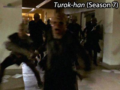 turok-han