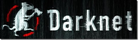 Darknet_TV_logo_2014
