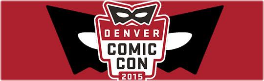 banner_denver-comic-con