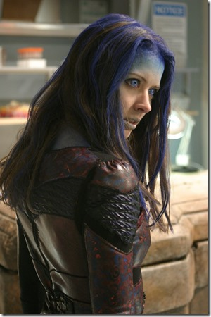 http://quoteimg.com/amy-acker-angel-illyria/