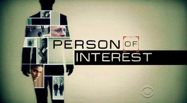 Person-Of-Interest-Logo