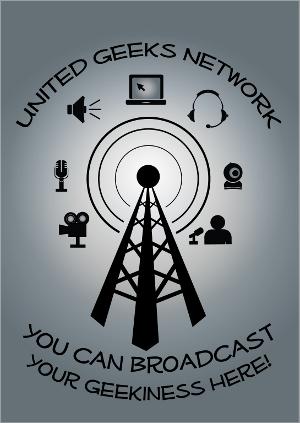 UGN-Logo300x423