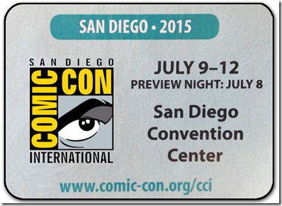 ad-comic-con2015-2