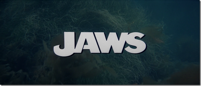 jaws00002