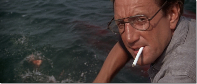 jaws2015-06-28-16h13m22s980