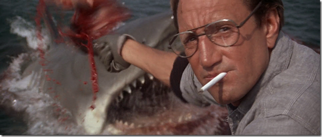 jaws2015-06-28-16h13m29s130