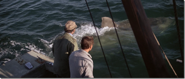 jaws2015-06-28-16h14m29s442