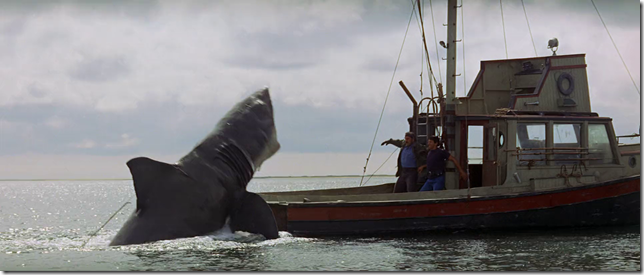 jaws2015-06-28-18h07m42s007