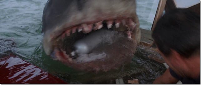 jaws2015-06-28-18h26m25s212
