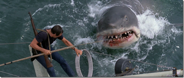 jaws2015-06-28-18h27m29s219