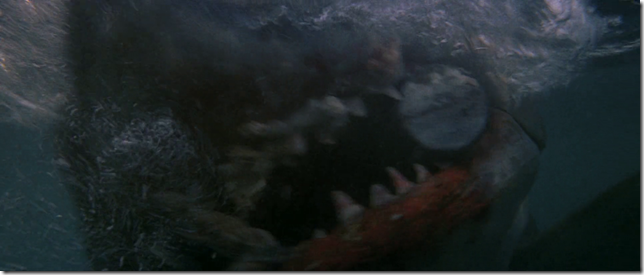 jaws2015-06-28-18h28m03s118