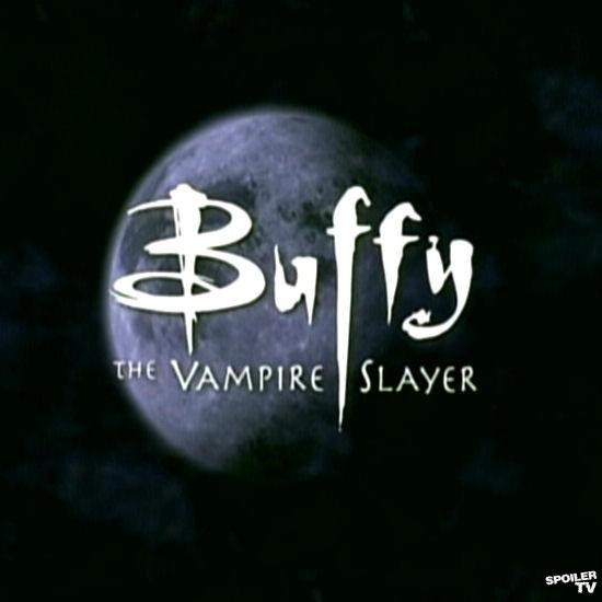 buffy_the_vampire_slayer_logo-1-_full1