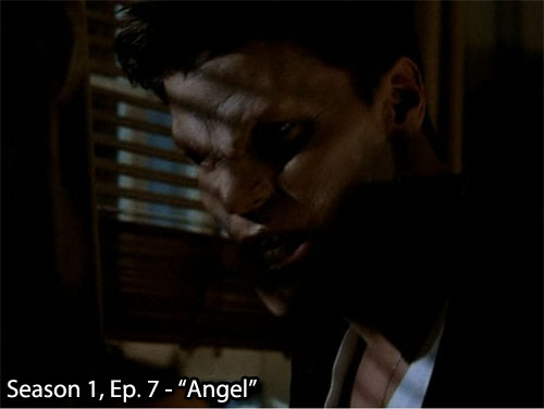 s1xe7-angel