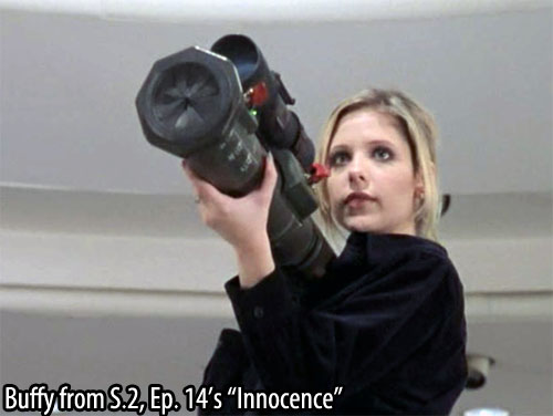 s2xe14-innocence