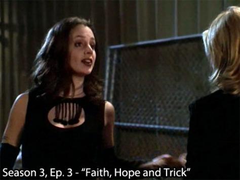 s3xe3-faith-hope-and-trick