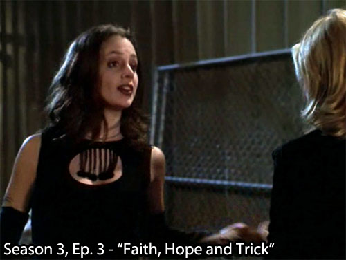s3xe3-faith-hope-and-trick