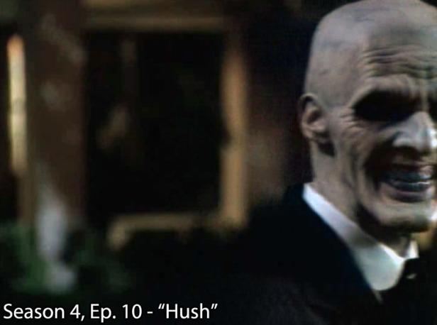 s4xe10-hush