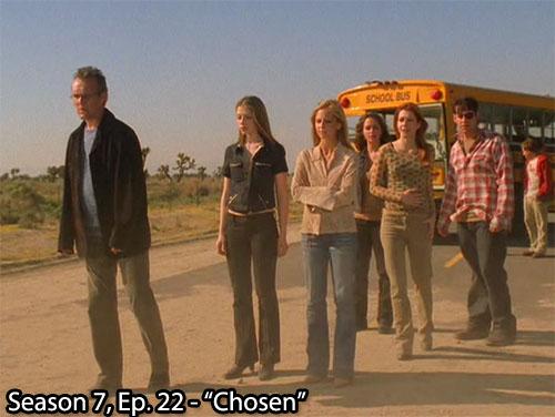 s7xe22-chosen