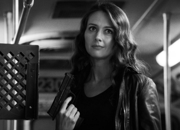 root-poi-noir-new-2