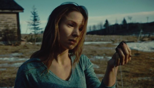 dominique_provost-chalkley_wynonnaearp_2-4